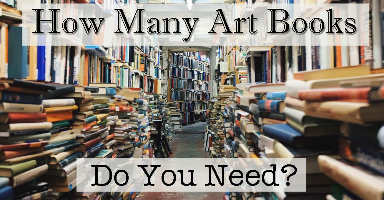 Digital Art Masters Volume 5 Pdf