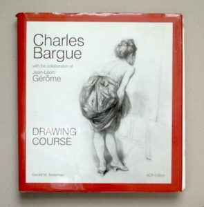 3 Dimensional Drawing Andrew Loomis Epub