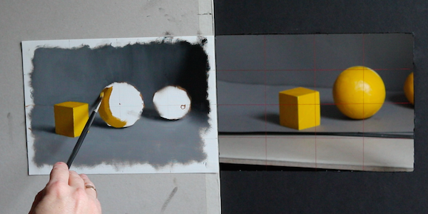 three-objects-1