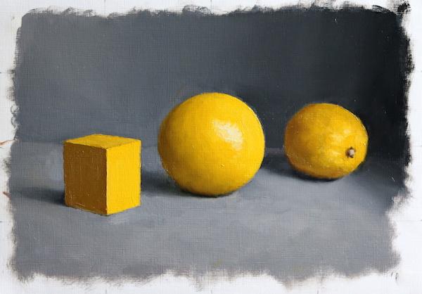 three-objects-2-smb