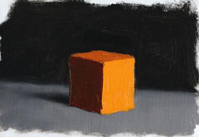 5yr-cube