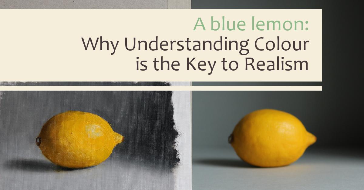 lemon-study-featured