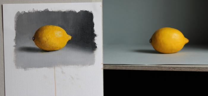 lemon-study