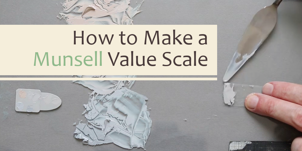 munsell-value-scale-opengraph