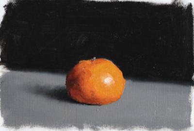 webinar-clementine