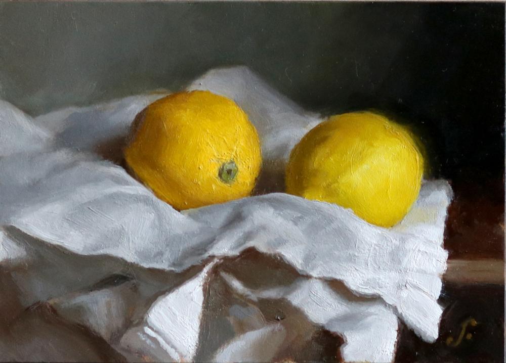 two-lemons-4