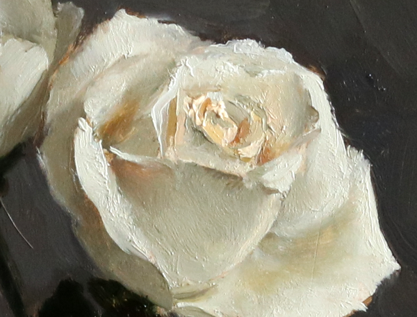 two-roses-2-detail