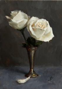 two-roses-2-sm