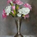 Auction Image